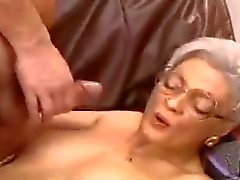 Kinky BiSex Threesome Fun