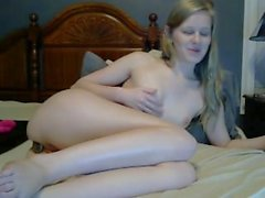 6cam cute khalipso squirting on live webcam