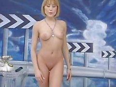 Divafutura de clip Y Sexi - Eleonor Forti
