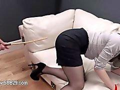 Äusserst Sex BDSM Seil Sex Po Aktion