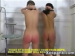 Kinky Wicked Spanking Sadistic Sex
