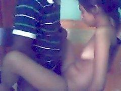 sesso Chatt libero libero di webcam Chiedi il
