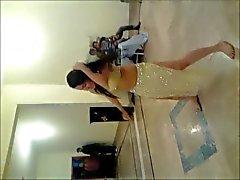 Пакистанская Индии Mujra Very Sexy девушки 11 Audio.mp4