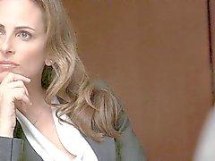 AnnaLynne McCord - compilação Nip Tuck