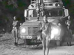 Beyonce - Sorry [Subtitulado Español]
