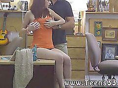 Hegre art blowjob first time Jenny Gets Her Ass Pounded At T