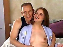 sexy di cazzo di incinta
