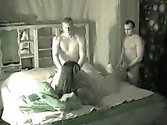 2 m 2 septies Bienes libertinos - secret Spycam