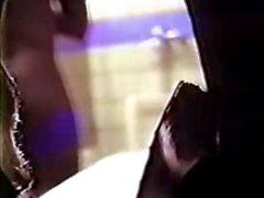 hidden cam..Men JO on tha down low at the gym - 49 mi
