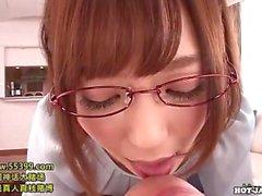 Japanese Girls masturbated with hot jav teacher at subway.avi