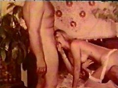 Peepshow i loop 419 anni '70 e '80 - Scena 4