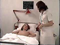 MF 1737 - Özel Klinik