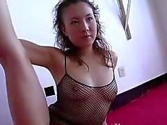Movie22.net.Chinese Girl Chin-ni_1