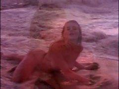 Playboyn - Videon Playmate kalenteri 1990