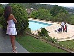 Troca [ 2010] [ pornoa Gay Brasilia Bissex ] [ DVDRip ] - Floresta.AVI