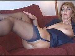 Lady Shows Alle 92