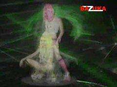 DVJ BAZUKA - Open Your Eyes #028 bazuka