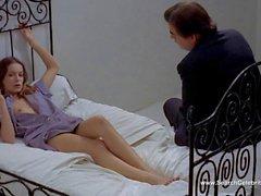Anicee Alvina Successive Slidings of Pleasure