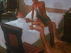 La Taverna Dei Mille Peccati (1995)
