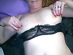 Fingering And Squirting Wife Point Of View