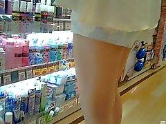 Cortocircuitos de y piernas desinteresadas