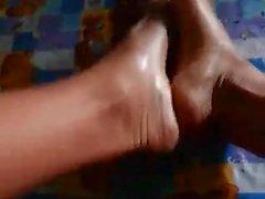 filipina feet pt 2