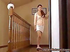 Misa Tachibana nipponjin mature part4