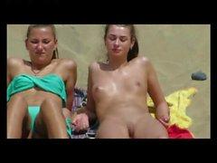 Sandfly Sun Sensations - Exclusive Beach Voy 2015!