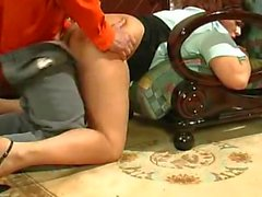 russian mature juliana 02