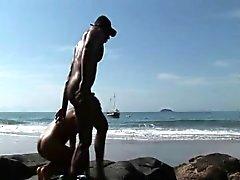 Stupefacente di azione Scoperto di gay latinoamericani