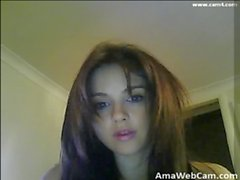 livechat - Wonderful Webcam Gal - porn cams