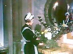 Het verhaal van Joanna ... ( Vintage Movie ) F70