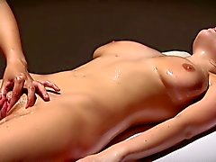 Mariyana - Multicolore Orgasmic Massage
