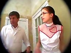 Verpleegkundige opleiding 3