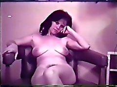 Soft Desnudos en el seiscientos dos de la 1 mil novecientas sesenta - escenas el 10
