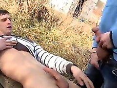 Indian tonåring bögen Porr könsbestämmer mobilvideoklipp och fett manliga homosexu