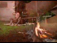 Erotik Video 634