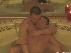 Exotische Homosexuell Kama Sutra deckt