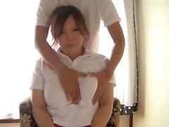 hadukimei3469part4