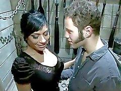 - Rakastamme hajoavat ja nöyryyttää SISSY MEN - : ukmike video