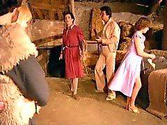 Daniele David Classic (1979) Full Movie