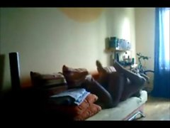 College chéri baisée sur caméra cachée - XVIDEOS.COM