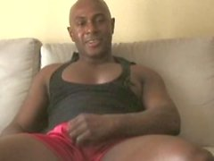 JC Descrizione a Carters nastro del sesso Parte uno - Grigia Rose Productions