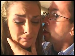 Husband's worst plots against wife 1 - More On hdmilfcam