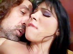 Rebeca Linares - New Trix 4