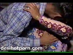 Hot Indian porn video More Desi Hot == desihotporn