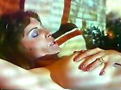 Kay Parker scenes collection (240p) (vintage)