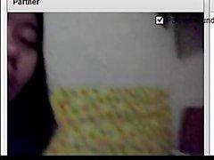 China Chongqing girls webcam chinese g