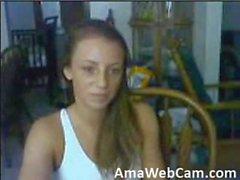 amateur webcam chat cam
