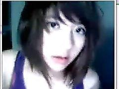 camfrog asian girl
